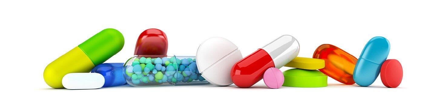 Markt Apotheke in Verl | Medikamente