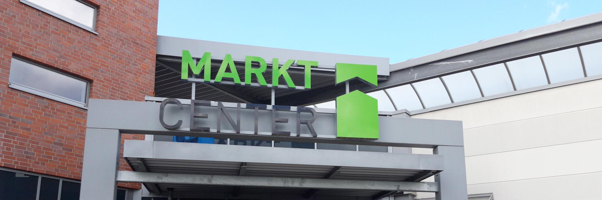 Markt Apotheke Verl