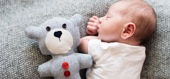 Markt Apotheke in Verl | Babys und Kinder